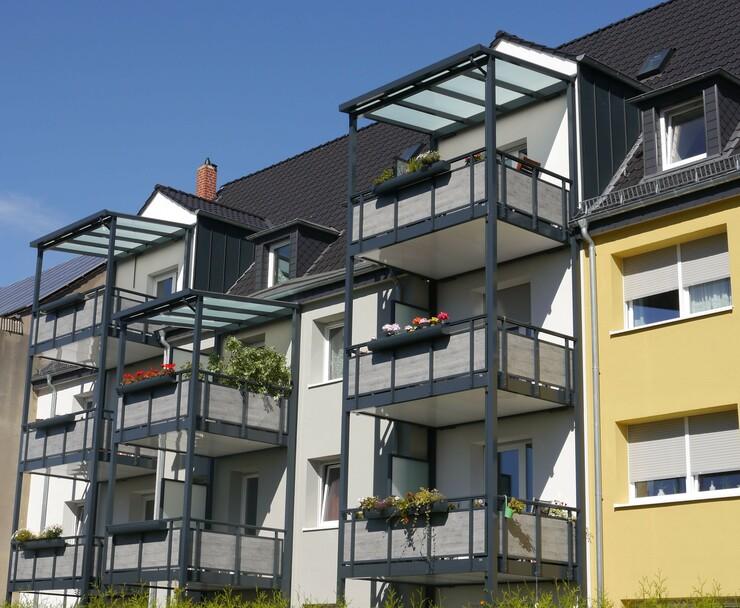 balkonueberdachung02